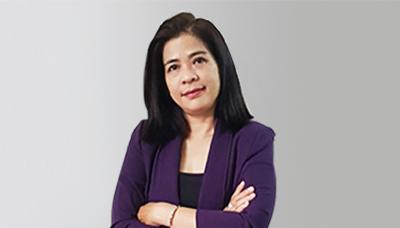 Thai Thi Mai Thao - Managing Director