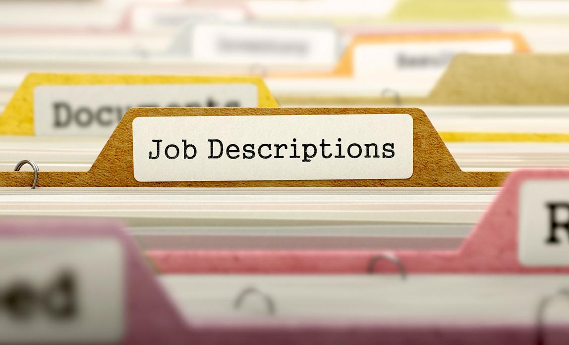 marketing-job-description-385227982