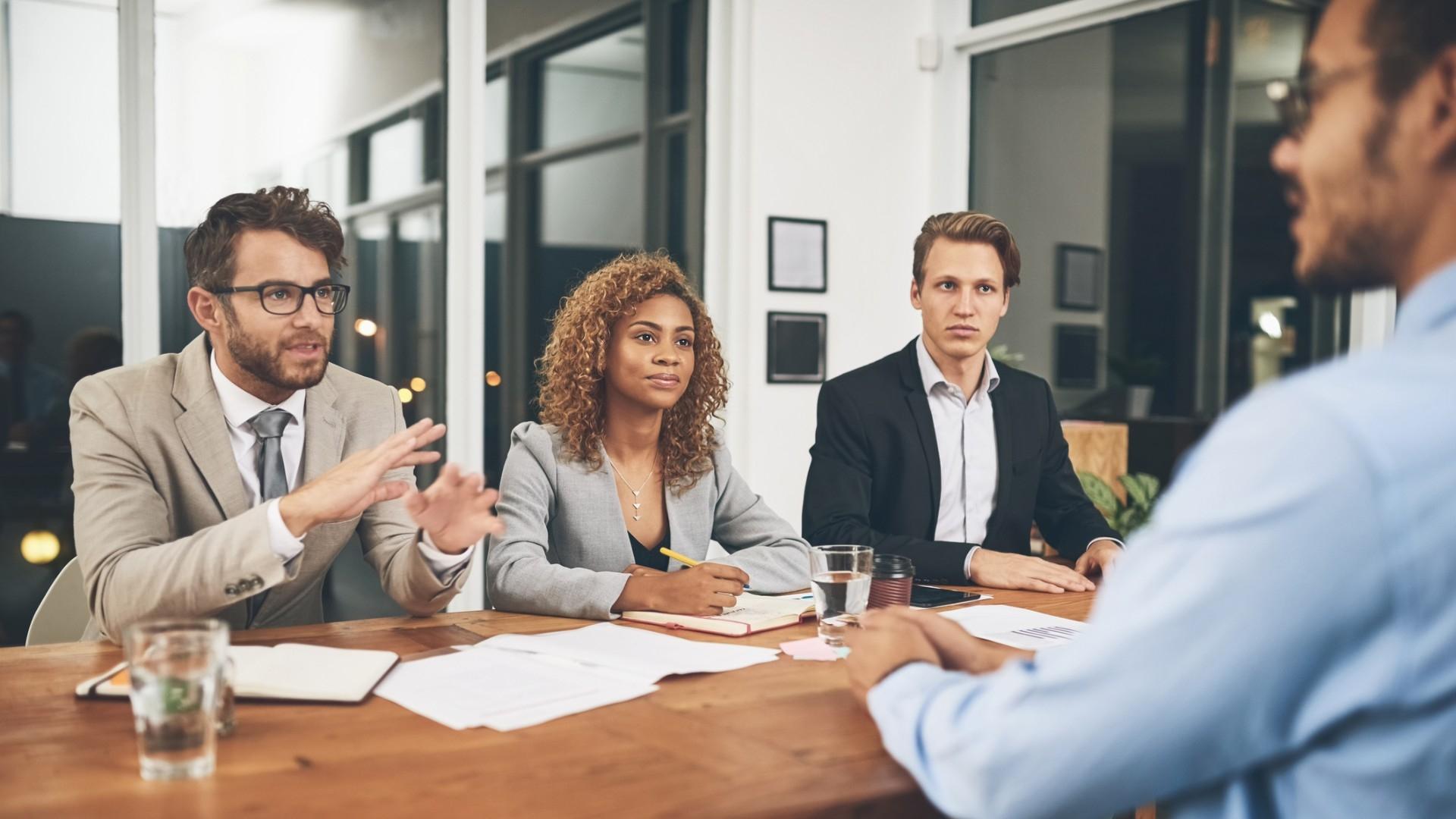 270743-conheca-os-tipos-de-recrutamento-existentes-e-como-escolher-o-melhor-para-sua-empresa